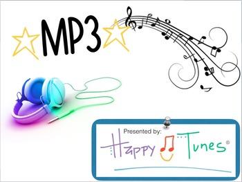El Sol - Cancion en Español MP3. Ciencias vocabulario. The