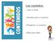 El éxito: Estrategias para jóvenes (un libro)