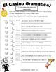 El subjuntivo adjective clauses