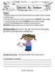 Elaborate/Enhance the Sentences - SET 1: Creative Writing