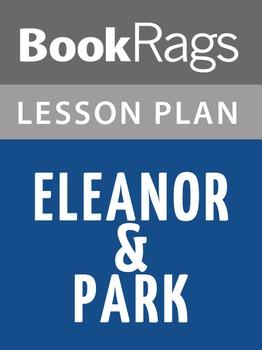 Eleanor & Park Lesson Plans