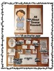 Eleanor Roosevelt Lapbook