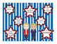 Presidential Election 2016 Clinton/Trump Bios; Quizzes; Co