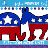 Election Mini Unit -