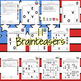 Election 2016 Math Challenges & Brainteasers-Extensions,Fa