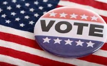 Lesson Plan - Elections and Campaigns