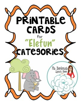 Categories: Elefun Snackin' Safari Companion Activity