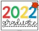 Elementary End of the School Year Graduation Signs FREEBIE!!