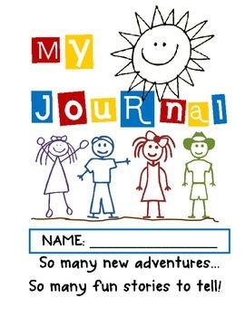 Elementary Journal
