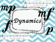 Elementary Music Dynamics Powerpoint
