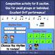 Elementary Music I can play the…Rhythm Sticks: Orff, Rhyth