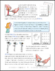 Elementary Physics – Electricity