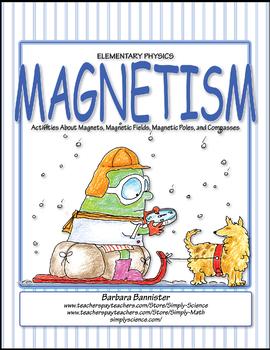 Elementary Physics – Magnetism