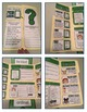 Elementary School Counseling Lap Book: Cyber Bullying Prevention