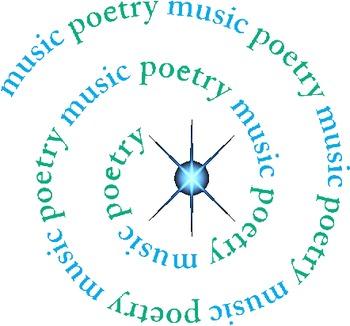 Elements of Poetic Analysis- Two Week Unit Plan