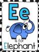 Elephants Mini Unit