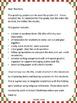 Elf Glyph Graphing Unit Bundle:  Elf Yourself!
