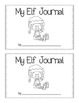 Elf Journal **FREEBIE**