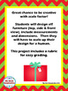 Elf Movie Similarity & Scale Factor Project - Christmas Mo