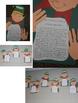 Elf Personal Narratives