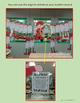 Elf Wanted Sign {FREEBIE}