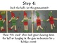 Elf Yourself and Your Students: Easily Create Life Sized Elves