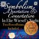 Elie Wiesel's Night Common Core Curriculum Unit