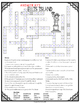 Ellis Island Crossword
