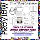 Elmer - Literacy Companion Pack