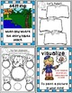Elmer (Story Companion with Paired Nonfiction reading and