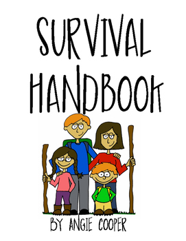Emergency Preparedness Survival Handbook
