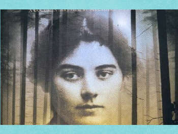 Emily Carr Artist Canada Forest Natives Art History Aborig