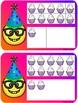 Emojis Centers Asking Questions Math Literacy Feelings Emo