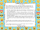 Emoji Theme Back To School Ice Breaker Game