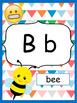 Emojis Alphabet