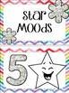 Emotion Management - Mood Clip Chart
