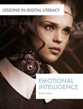 Emotional Intelligence - Lessons in Digital Literacy