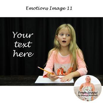 Emotions Image 11