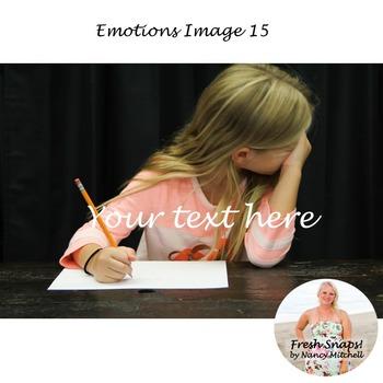 Emotions Image 15