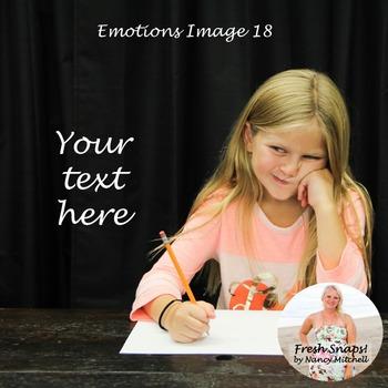 Emotions Image 18