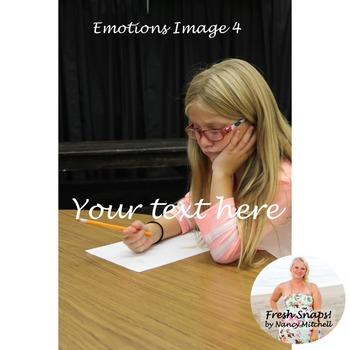 Emotions Image 4
