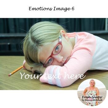 Emotions Image 6