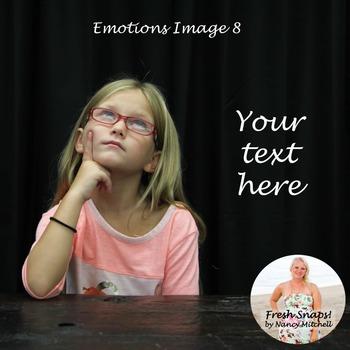 Emotions Image 8