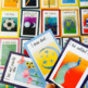 Feelings, Thoughts & Emotions Cards: School Counseling The