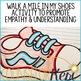 Empathy Classroom Guidance Lesson (Upper Elementary) Schoo