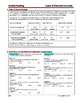 Empirical & Molecular Formulas, Counting Atoms - Guided HS