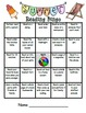1st Grade End of Year Activities MEGA BUNDLE:  Projects, G