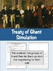 End of the War of 1812- Treaty of Ghent