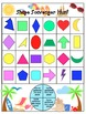 End of the Year Math Games and Centers: 3rd Grade