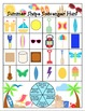 End of the Year Math Games and Centers: 4th Grade